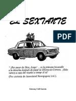 Sobre o sextante.pdf