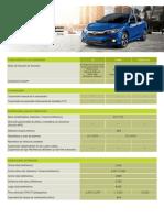 2016-Honda-Civic__Sedan-Sedan--2058.pdf