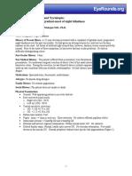 130-vitamin-a-deficiency.pdf