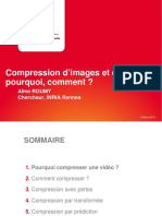 14-Compression Images Video