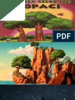 povestea celor trei copaci.pptx