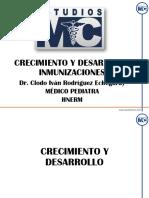 PPT-PEDIATRIA1