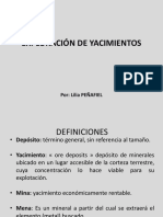 01Depositos_Magmaticos.pptx
