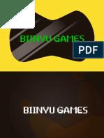 Brochure Biinyu English 2