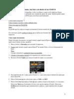 manual epson rx610_ug6.pdf
