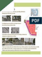 Lamina 1 Urbanismo