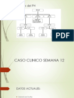 Caso Clinico Semana 12