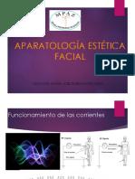 Aparatología COSMETOLOGIA.pptx