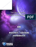 Rl-Guide