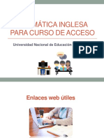 Enlaces_utiles Web English