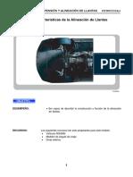 Fstn0202aj Caracteristicas de La Alineacion de Llantas