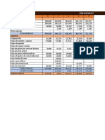 Adm - Presupuesto Financiero-1