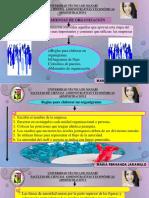 Presentation2.Pptx MAFER LUNES