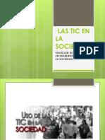 Garcia Aguilar Ivonne M01S4PI