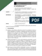 Directiva SEIA
