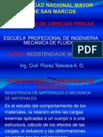 RESISTENCIA 2017