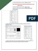 TUTORIAL DEL ANALISIS ESTRUCTURAL DE UN SISTEMA APORTICADO DE UNA EDIFICACION.pdf
