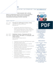 curriculum vitae j kraft 2017 w links