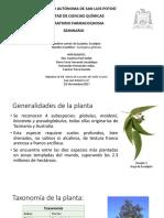 Seminario Laboratorio de Farmacognosia1.0
