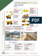 EN TRAVAUX PUBLICS.pdf