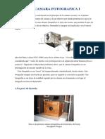 camara_fotografica.pdf
