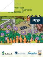 Sistema modular de capacitacion sobre alcantarillado.pdf