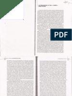 08_199-Le-philosophie-et-ses-_livres_.pdf
