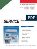 Service_manual_AR09-12_18_24-HSFSHWKNCV_1204