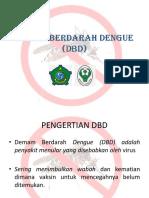 DBD MMD Presentasi