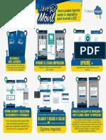 Curvas Guía Web.pdf