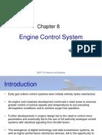 Chapter8 Engine Control Slide