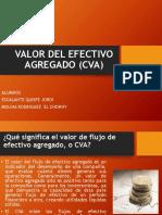 Valor-del-efectivo-agregado.pptx