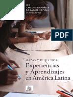 Mapas_y_Derechos_Experiencias_y_Aprendiz.pdf