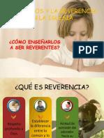 losniosylareverenciaenlaiglesia-120318112520-phpapp01