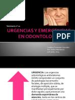 urgenciasyemergenciasenodontologas