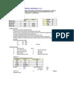 3.2.1.3 Diseño Estructural Reservorio.pdf