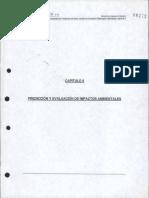 EIA 1659897 Prediccion y Evaluacion de Impactos (1)