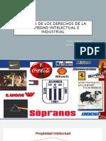 GESTIÓN DE LOS DERECHOS DE LA PROPIEDAD INTEL ok.pptx