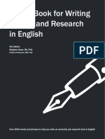 Stephen Howe, Kristina Henriksson-PhraseBook for Writing Papers and Research in English-CreateSpace Independent Publishing Platform (2007).pdf