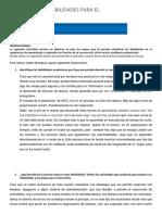 Plan de Mejora_vf Proyecto Final DHA