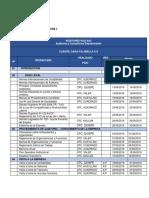 programa-de-auditoria.docx