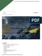 Toshka Weather Averages _ Monthly Avera..
