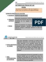 Aeropuertos Capitulo 5 Caracteristicas Fisicas de Las Pistas