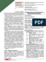 Reglamento Nacional Transporte Publico DS_055_2010_MTC.pdf