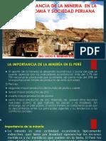1. IMPORTANCIA DE LA MINERIA  EN LA ECONOMIA Y.pptx