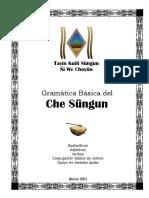 Curso_de_Che_Sungun_-_Gramatica_Basica_(Portada).docx
