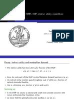Pset4 Solution Slides