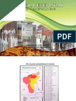 P.NTT_KotaKupang_13.pdf