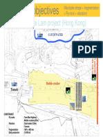 01 Flyrock Control DTP Hong-Kong Detallado