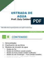 179954027-Acuiferos.pdf